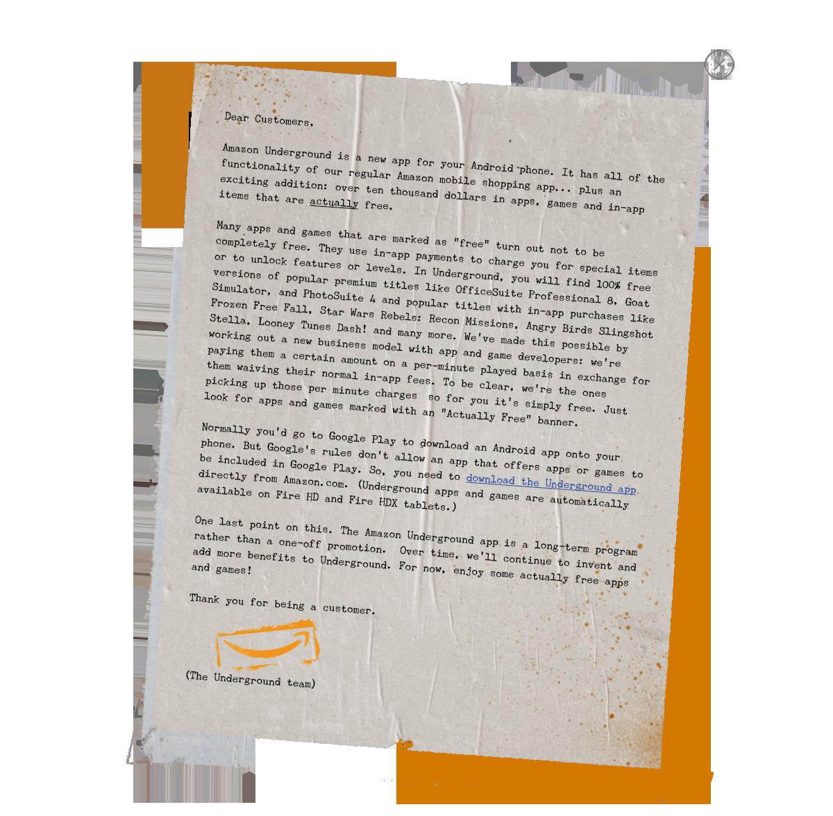 underground-letter._V313436162_