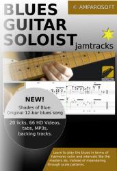 Eric Johnson Total Electric Guitar Dvd Outro Amparosoft